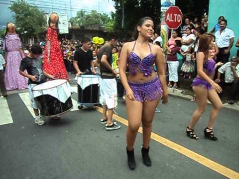 prostitutas rivas prostitutas san blas