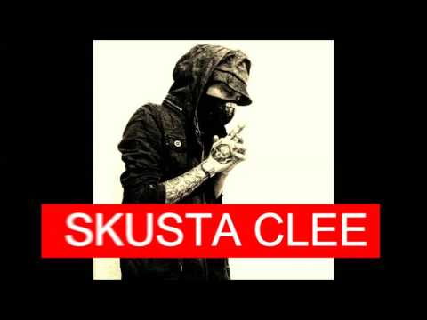 SKUSTA CLEE - All Songs @DownTown-Entertainment