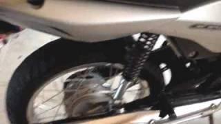 cg titan 150 ks com pneu traseiro de twister data 2008 08 04