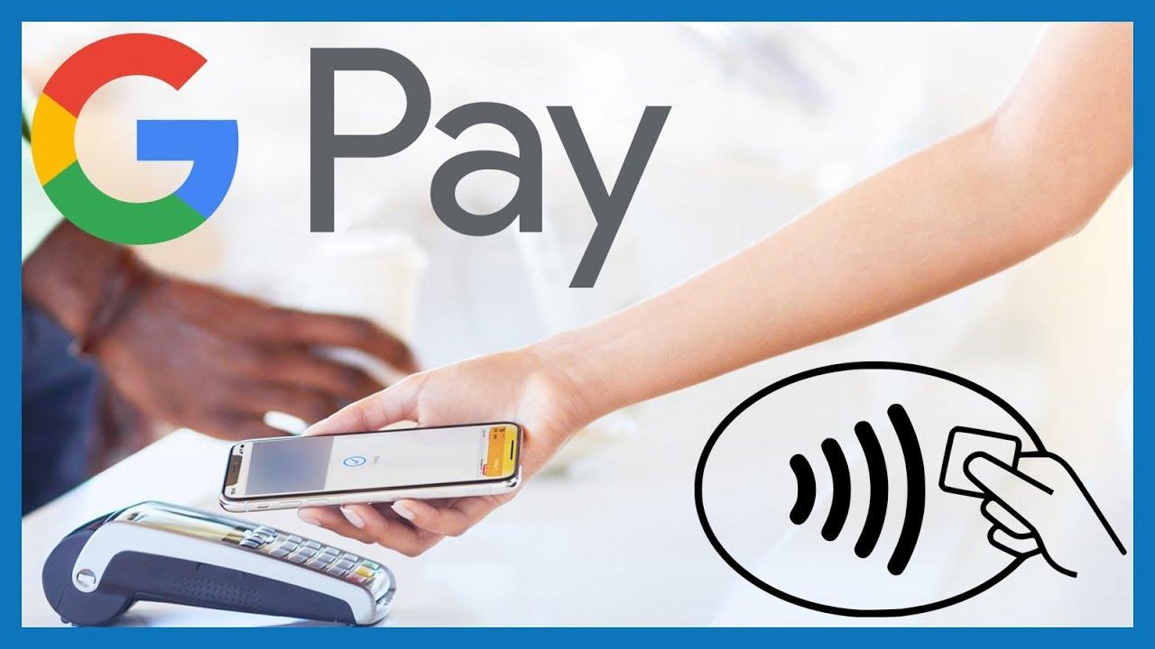 Pc Spiele Per Handy Bezahlen