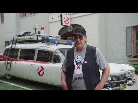 Ghostbusters: The Video Game Remastered – Aperti i pre-ordini