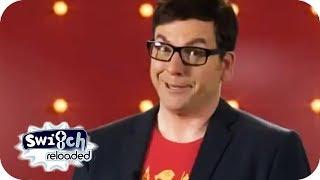 Upps! Die Pannenshow: Dennie ist todlustig, oder?