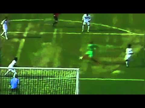 Pablo Barrera Skills and Goals 2011 HD