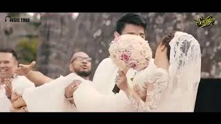 Video Klip SEVENTEEN-KEMARIN | SEDIH