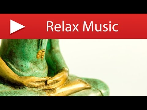 1 HOUR Intense Tibetan Buddhist Meditation Music For Zen Experience
