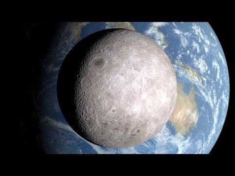 Earth's Rotation SLOWING & 2018 Supermoons bring Quakes, Volcano Eruption & Noah's Day Pole Shift