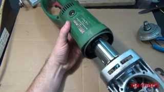 видео Стартерный шнур от производителя в Москве