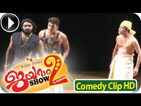 malayalam comedy stage show kottayam nazeer pazhassi raja comedy skit malayala cinema film movie feature comedy scenes parts cuts ????? ????? ???? ??????? ???? ??????    malayala cinema film movie feature comedy scenes parts cuts ????? ????? ???? ??????? ???? ??????