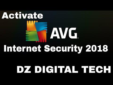 avast internet security 2017 license key 2050