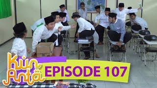 Video Kecebong Trio Bemo Berubah Jadi Kodok, 1 Pesantren Heboh - Kun Anta Eps 107 download MP3, 3GP, MP4, WEBM, AVI, FLV Mei 2018