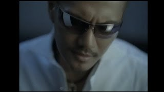 official site : http://exile.jp/ EXILEのデビューから11年、の集大成...