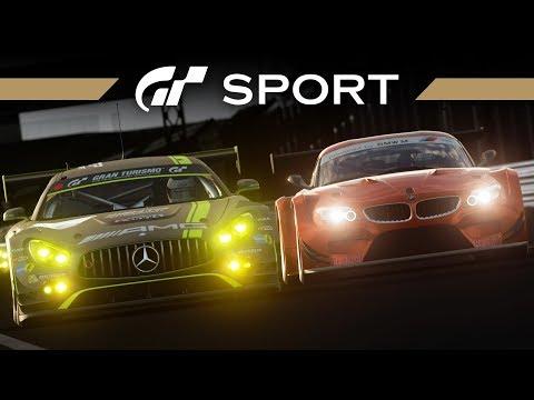 Unser bestes Rennen? – GRAN TURISMO SPORT Gameplay German | PS4 Pro Lets Play GT Sport Deutsch