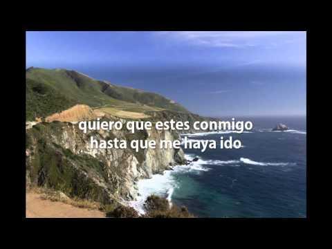 Abrazame Lyrics Camila