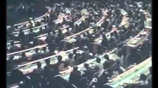 FIDEL CASTRO DISCURSO Speech UNited Nations English Subtitles