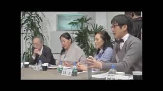 【チャンネル桜】中国は今、恐ろしいことが起こっている。全人類に対する○○行為が行われている!(紹介希望)