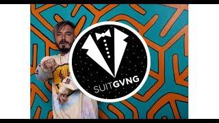 J Balvin ft. Willy William - Mi Gente (SUITGVNG REMIX)