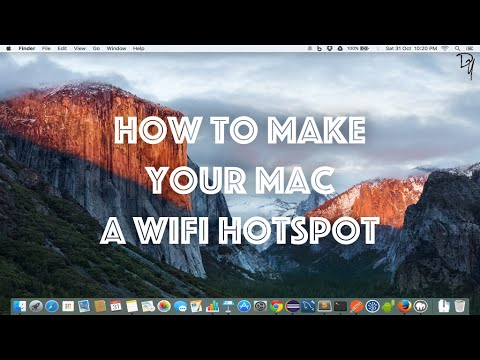 how to make your desktop connect to wifi
