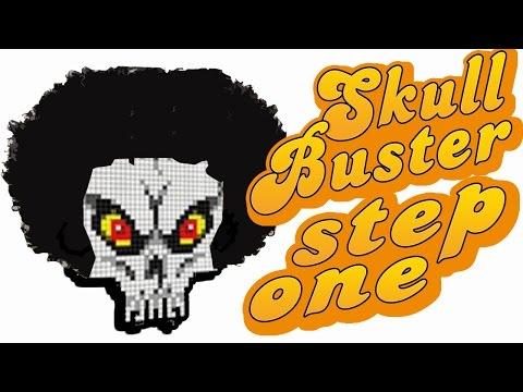 "SKULL BUSTER STEP # 1 (ALL SPRAY BOTTLE & TOWEL LOCATIONS) ""Shaolin Shuffle"" DLC 2 Zombies"