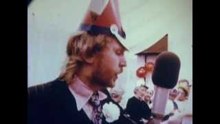 HARRY NILSSON I d Rather Be Dead