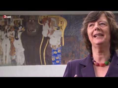 Gustav Klimt   Der Geheimnisvolle