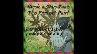 DJ Praveen - Dope Mix!