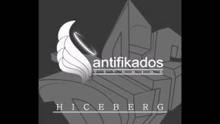 hiceberg 2016 prox.4 de abril