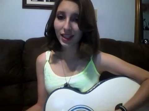 Knock 3 Times by Tony Orlando and Dawn covered by Alecz Yeager