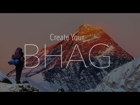 creating-your-b.h.a.g.-(big-hairy-audacious-goal)
