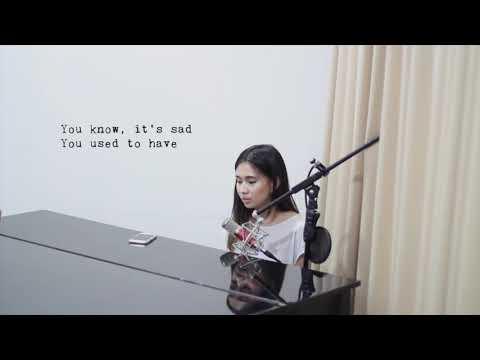 Lullaby (original) - Nicole Zefanya