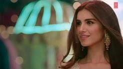 Tu Mileya   Video Song  Darshan Raval  Marjaavaan 1080p