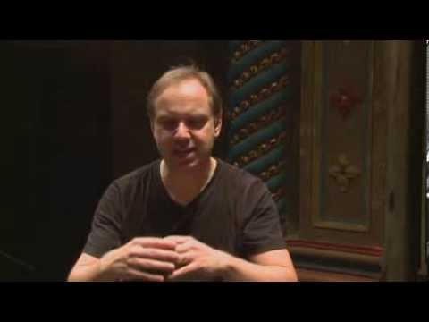 Sebastian Lang-Lessing - Dvorak Festival: Symphony No. 6 and Violin Concerto