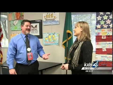 School District takes ownership of Mead nuisance property