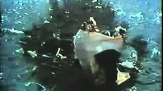 La Gomme à effacer - 1ère partie (Shûji Terayama)