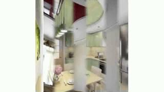 Ремонт Офисов Прайс(Ремонт Офисов Прайс ремонт офисных кресел ремонт офисов в Екатеринбурге ремонт офисов цена ремонт офис..., 2014-08-05T23:44:00.000Z)