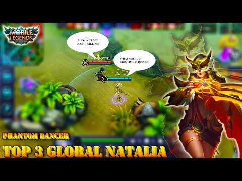 """Do You Sure Walking Alone ? 