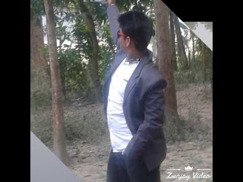 MD Hrido Khan