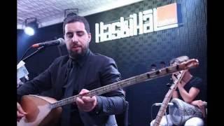 Mustafa Taş - SEN YOKSAN KOPSUN KIYAMET Resimi
