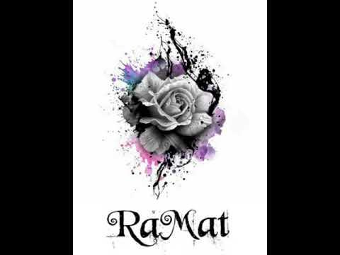 Download RaMat-  ΜΑΝΑ