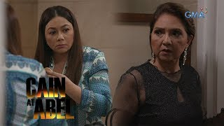 Cain at Abel: Paghaharap nina Precy at Fe | Teaser Ep. 43