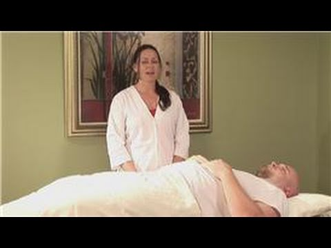 Acupressure Techniques : Meridian Acupressure Points And Health Benefits