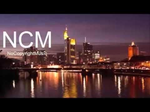Fetty Wap - Trap Queen ( NCM Release)
