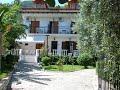 Viki Studios and Apartments - Skala Potamias - Greece