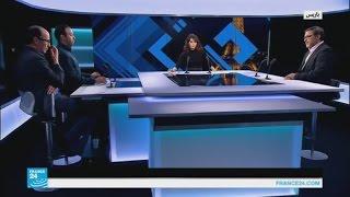 المغرب: هل أشعل بان كي مون النيران في نزاع الصحراء الغربية؟