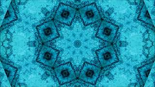 Himalaya | A Kaleidoscopic Art in Motion