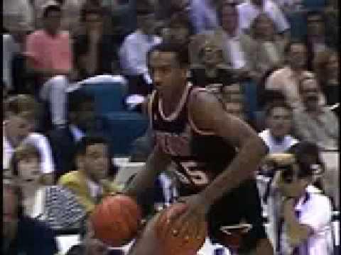 History of the Miami Heat Pt. 5: 1989-1990 (Second Season Improvement)