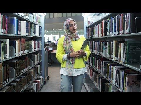 NYU Abu Dhabi Core Curriculum