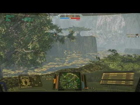 GDL Lobby Battles: 3v3 Slugfest