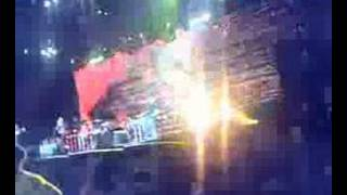 Linkin Park Crawling Download 2007