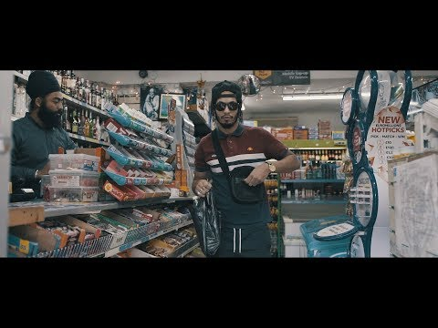 Xtigas & The Dude - Milli  (Official Music Video 2018)