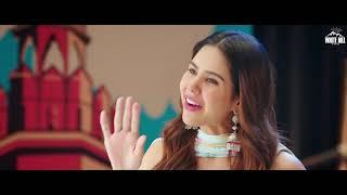 Carry On Jatta 2 Stage Drama | Azadi Di Ladai | Gippy Grewal | Sonam Bajwa  | Punjabi Comedy